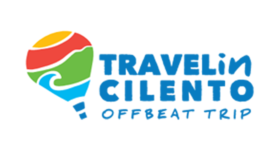 Travel In Cilento