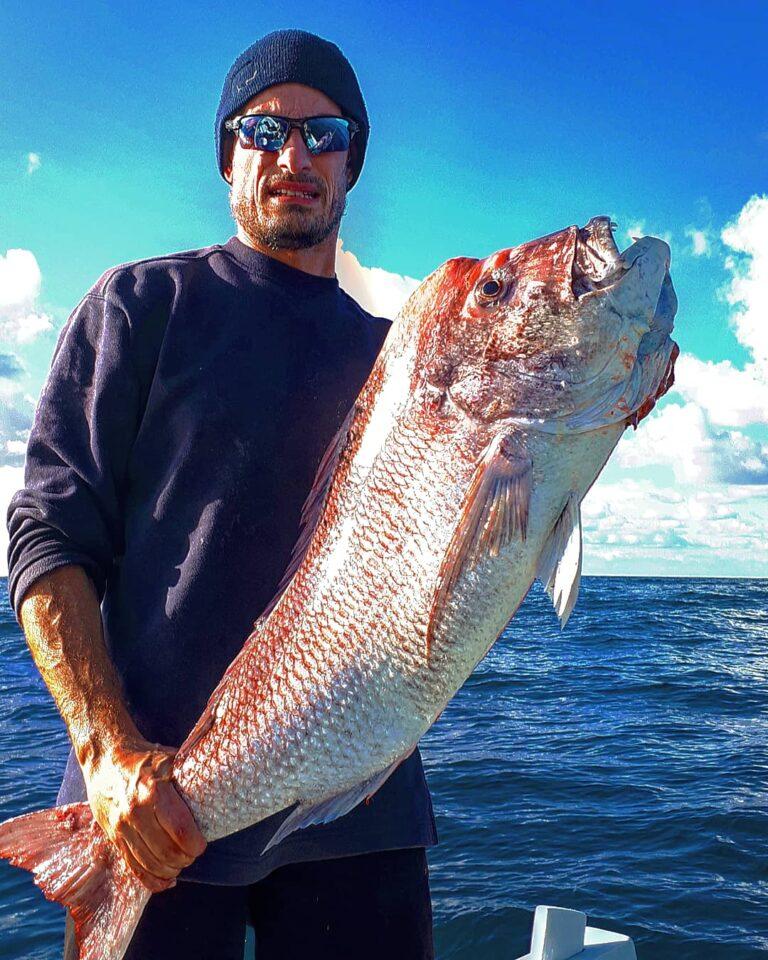 pesca_pesce
